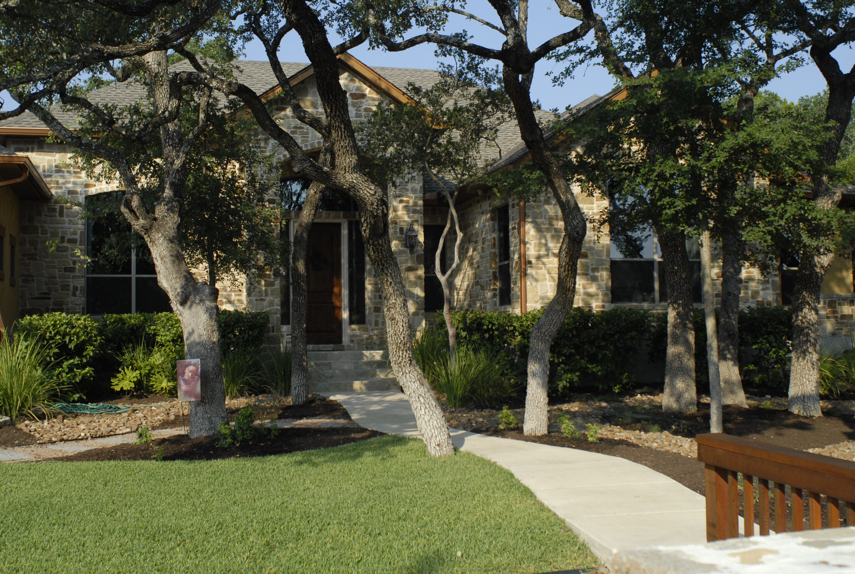 New Homes For Sale San Antonio Helotes Real Estate Fair